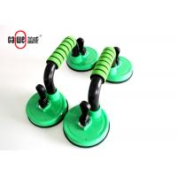 Indoor / Outdoor Home Workout Kit, Sport In Home Gym Set For Teenagers Manufactures