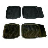 plastic pads Manufactures