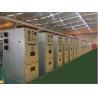 Buy cheap Industrial Switchgear Circuit Breaker Metal Clad KYN61 Series 36 Kv 40.5 Kv from wholesalers