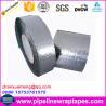 UV Resistance Self Adhesive Aluminum Flashing Tape Manufactures