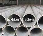 Fluid Pipe (321) Manufactures