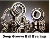 Quality Fan and Bike chrome steel 6900 deep groove Bearing for Pump,Agricultural for sale