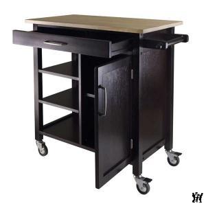 Buy cheap printing kitchen set 3pcs from wholesalers
