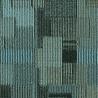 50 Cm X 50 Cm Size Nylon Carpet Tiles Tufted Multi -office floor carpet tiles Manufactures