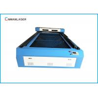 China High Precision Auto 1325 Acrylic Wood Digital Metal Leather Cnc Laser Cutting Machine on sale