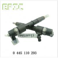 EPIC Auto Spare Parts Diesel Engine Injector For The Great Wall 2.8 LTC Manufactures