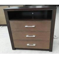 mdf/plywood wooden dresser/ chest,M/F combo ,console,dresser with dovetail drawers ,hospitality casegoods DR-83 Manufactures