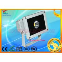 Long lifespan 50000 hours 90 lm/w 10W LED Projection Lamp Ce & RoHs approval Manufactures