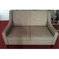 hotel bedroom sofa,loveseat,Fabric modern living room sofa LS-001 Manufactures