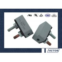 Automatic Reset 32 Amp 24V Circuit Breaker Stud type Modefied Reset Manufactures