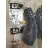 Caterpillar D9R Bulldozer Accessories&Spare Parts/CAT D9R Engine Overhaul Repair Spare Parts Manufactures