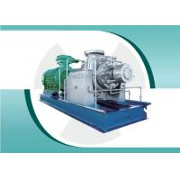 Energy Saving Centrifugal Oil Pump AY Series For Petrochemical Industry Manufactures