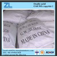 OxalicAcid90% Manufactures