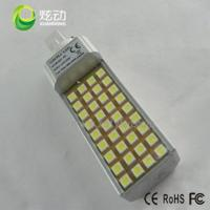Smd G24 Led Pl Light Manufactures