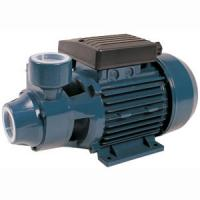 380V Peripheral Electric Water Pumps / Domestic Water Booster Pump