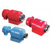 Check Valves Manufactures