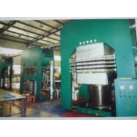 Servo System Elbow Bending Machine , Copper Stainless Steel Elbow Making Machine Manufactures