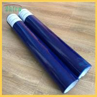 Wooden Door Surface Protection Film , Damage Proof Security Protective Plastic Film Manufactures