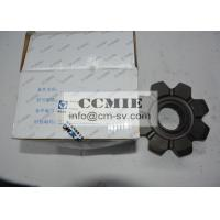 RP601\602LRP601\602L XCMG Paver Spare parts Chain wheel Manufactures