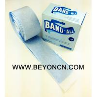 First Aid China Manufactured Foam Cohesive Bandage 6cmX5m Water Resistant Manufactures