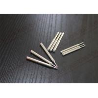Metal Processing Ruby Nozzle Coil Winding High Corrosion Resistance Manufactures