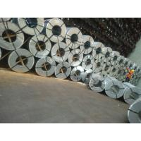 3 - 12MT Weight Prepainted Galvanized Steel Coils Lock Forming Quality ISO14001 Certificate Manufactures