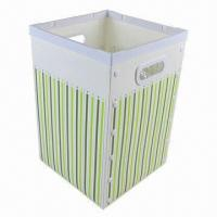 PP Storage Box, Customized Designs Welcomed Manufactures