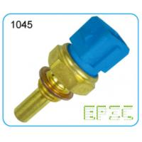 EPIC Chery Series Chery Fulw 2X Water Temp Sending Unit 1045 OEM A11 361 7011 Manufactures