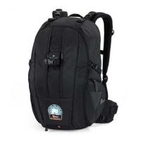 Lowepro Primus AW camera bags backpacks-The 40th Anniversary( black) Manufactures