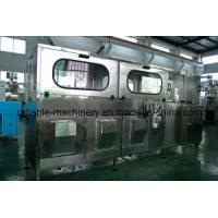 5 Gallon Water Bottle Filling Machine Manufactures