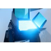 Wireless Dmx Controller Led Wall Wash Lights 150x3w Rgb For Hotel Park Manufactures