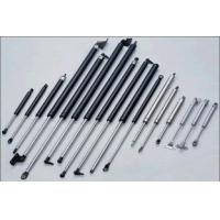 China Industry gas strutss / gas lift springs with Custom Design on sale