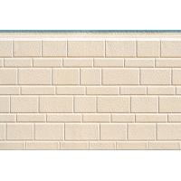 China Exterior Wall Cladding Panel on sale