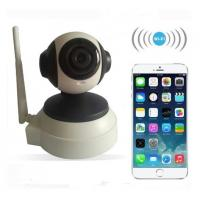 Quality Free APP WiFi IP Camera for sale