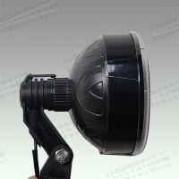 55W HID Offroad Fog Driving Light (CL150H) Manufactures