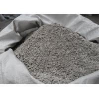 Outdoor Concrete Cement Waterproofer Agent ,  Breathable Water Based Waterproofing Manufactures
