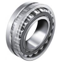 Quality 53868, 23972CA Double Row Spherical Roller Bearings For Adjust Housing , Radial Loading for sale