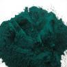 Natural Indigo Dye Indigo Vat Dye C I indigo vat green 8 With ISO Approve Manufactures