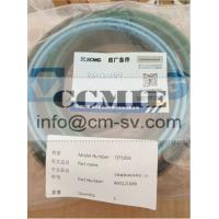XCMG QY100K Crane Spare Parts Telescoping Cylinder Repair Kit 803500378 Manufactures