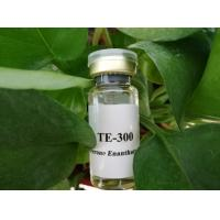 Bodybuilding Nandrolone Steroid Injectable Nandrolone Undecylate Oil / Powder Manufactures