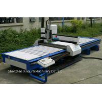 CIFU Motor CNC Wood Cutting Machine Apply To Cut And Drill Irregular Board Accuragely Manufactures
