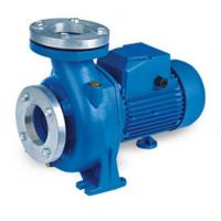 Single Phase 1.5HP Water Pump For Agricultural Irrigation Lawn Irrigation Pump Manufactures