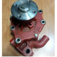 China Truck Cooling Water Pump Car Generator Alternator For HINO H07C 16100-2370 16100-2370 on sale