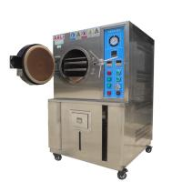 High Pressure Test Chamber / Pressure Cooker for Lab Aging Test Manufactures