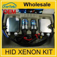 China Hid Xenon Conversion Kit on sale