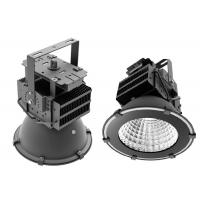 CREE LED Chip LED High Bay Light Manufactures