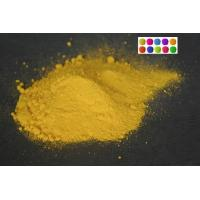 Gas Pipeline Conductive Powder Coating , Stable Anti Static Powder Coating Manufactures