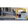 Diamond Wire Saw Machine,quarry saw machine,quarry saw machine for marble Manufactures