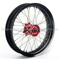 Quality Custom Motorcycle Wheels And Rims Spokes Hubs for sale