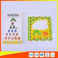 Multicolour Printing Plastic Decorative Ziplock Bags For Snack Packing